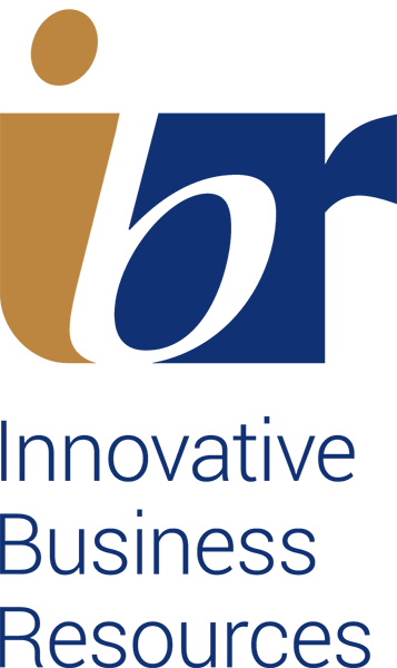 Innovative Business Resources